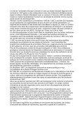 La fondation Soros, est-elle un vecteur d'influence ... - Infoguerre - Page 4