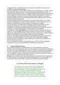 La fondation Soros, est-elle un vecteur d'influence ... - Infoguerre - Page 5