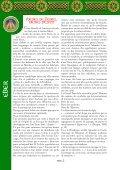 Rouelle de Samonios 2012 - Assemblée Druidique du Chêne et du ... - Page 4