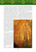 Rouelle de Samonios 2012 - Assemblée Druidique du Chêne et du ... - Page 5