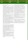 Rouelle de Samonios 2012 - Assemblée Druidique du Chêne et du ... - Page 6