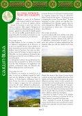 Rouelle de Samonios 2012 - Assemblée Druidique du Chêne et du ... - Page 7