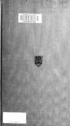 Congres forestier international, tenu a Paris du 16 au 20 juin 1913