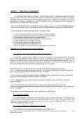 RC F&L consommables et pièces entretien espaces verts et ... - Page 2