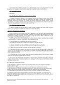 RC F&L consommables et pièces entretien espaces verts et ... - Page 3