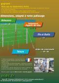 Le spécialiste du palissage - Scdc, le palissage de la vigne - Page 3