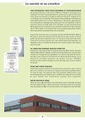 Les specialistes en viticulture - Consortium Spa - Page 3