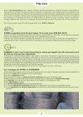 Les specialistes en viticulture - Consortium Spa - Page 4