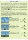 Les specialistes en viticulture - Consortium Spa - Page 6