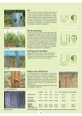 Les specialistes en viticulture - Consortium Spa - Page 7
