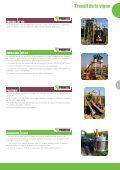Catalogue Viti-Vinicole - Ets Voisin - Page 7