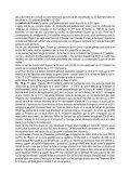RAPPORT du Lieutenant-Colonel MIGNOT - Canalblog - Page 2