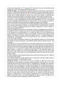 RAPPORT du Lieutenant-Colonel MIGNOT - Canalblog - Page 3
