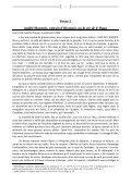 Le journal intime : du réel au fictif, de la lecture à l'écriture - Page 3