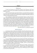 Le journal intime : du réel au fictif, de la lecture à l'écriture - Page 5