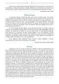 Le journal intime : du réel au fictif, de la lecture à l'écriture - Page 6