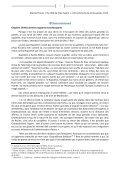 Le journal intime : du réel au fictif, de la lecture à l'écriture - Page 7