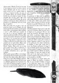 Télécharger le panthéon Manittowock - Page 2