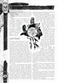 Télécharger le panthéon Manittowock - Page 3