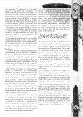 Télécharger le panthéon Manittowock - Page 4