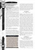 Télécharger le panthéon Manittowock - Page 5