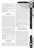 Télécharger le panthéon Manittowock - Page 6