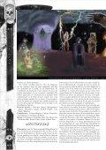 Télécharger le panthéon Manittowock - Page 7