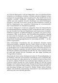 IFRS: Bilanzpolitik und Bilanzanalyse - Wohlgemuth, Toc - Beck-Shop - Seite 5
