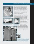 industrial rectangular & round dampers - Page 7