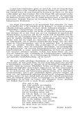Der Mord-Prozeß Franziska Pruscha.pdf - DIR - Seite 4
