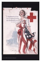 L'intégration des femmes et les forces militaires modernes : Une ...