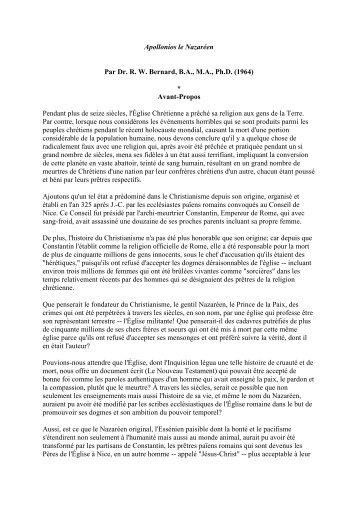Apollonius De Tyane Pdf Download litfiba ghost spinning arredare