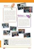 Télécharger l'Atrium 38 - Spi - Page 6