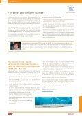 Télécharger l'Atrium 38 - Spi - Page 7