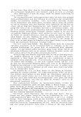 Die Internationale I.A.A. V 0.2 - Seite 6