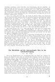 Die Internationale I.A.A. V 0.2 - Seite 7