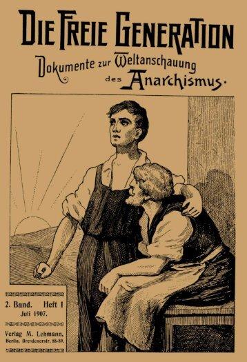 2. Jg. Freie Generation 1907 - 1908.pdf - DIR