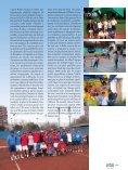 7e volet: le Chili - Magazine Sports et Loisirs - Page 3
