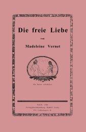 Vernet Madeleine Die freie Liebe.pdf