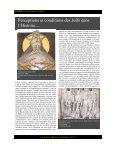 Les Juifs à travers l'histoire - Cégep de Sherbrooke - Page 3