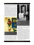 Les Juifs à travers l'histoire - Cégep de Sherbrooke - Page 4