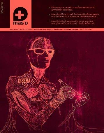Leer en pdf - MasD - Universidad El Bosque