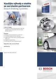 Materiály v souboru formátu pdf - Bosch