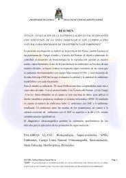 Elaboración - Repositorio de la Universidad de Cuenca