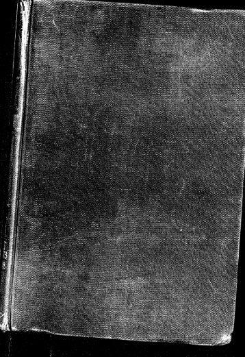 Texte en format pdf (16.000 ko) - Jean-Pierre Morenon, le coin des ...