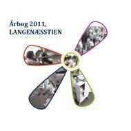 Årbog 2011.pdf - Dagtilbud-Aarhus