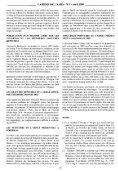 peintures rupestres de l'ahnet - Amis de l'Art rupestre saharien (AARS) - Page 2