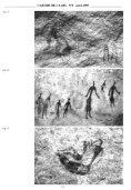 peintures rupestres de l'ahnet - Amis de l'Art rupestre saharien (AARS) - Page 7