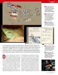 Journal du CNRS - Amis de l'Art rupestre saharien (AARS) - Page 3