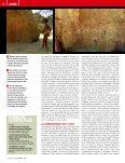 Journal du CNRS - Amis de l'Art rupestre saharien (AARS) - Page 4
